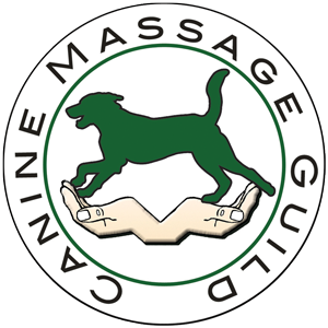 Canine Massage Guild