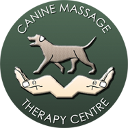 Canine Massage Therapy Centre