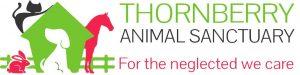 Thornberry Animal Sanctuary