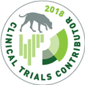 Clinical Trials Contributor